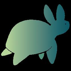 Logo Page internet